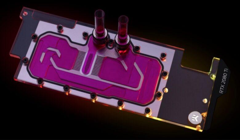 Quantum Vector Direct RTX
