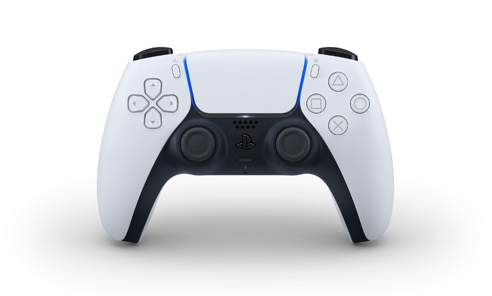 DualSense Wireless Controller for PS5