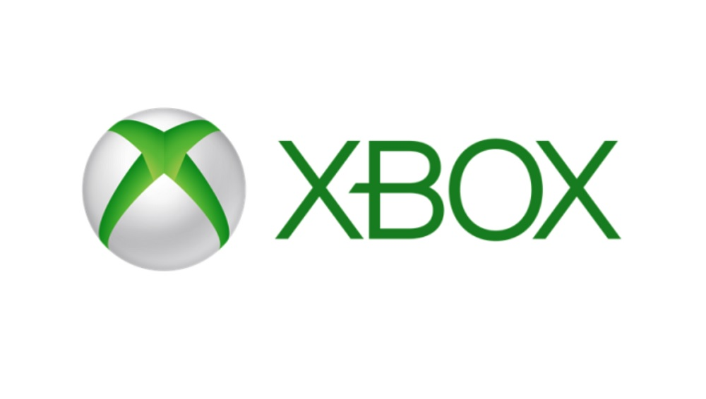 Xbox Digital Events