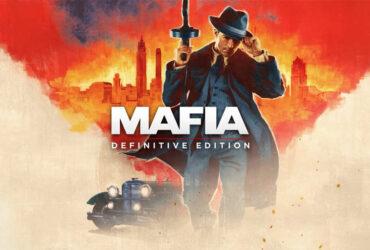 Mafia III Definitive Edition