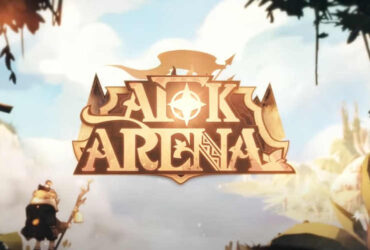 AFK Arena Codes New